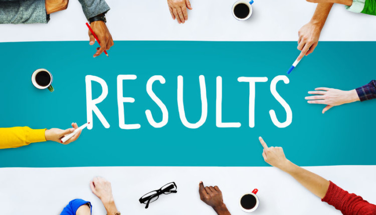 No publishing of names for 2014 Matric results