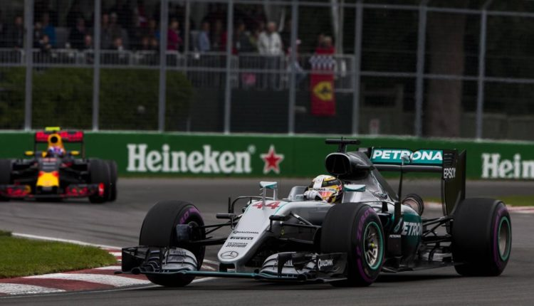 Italian Grand Prix: Race preview